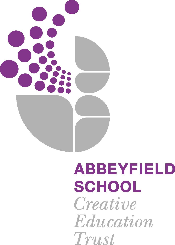 Abbeyfield Academy CET logo