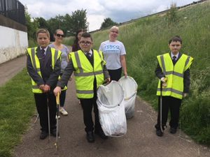 Community-Litter-Pick-June-18-1